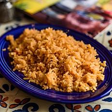 Side Rice