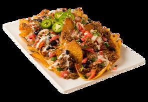 fiesta-nachos-plate2.png