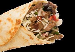 burrito2.png