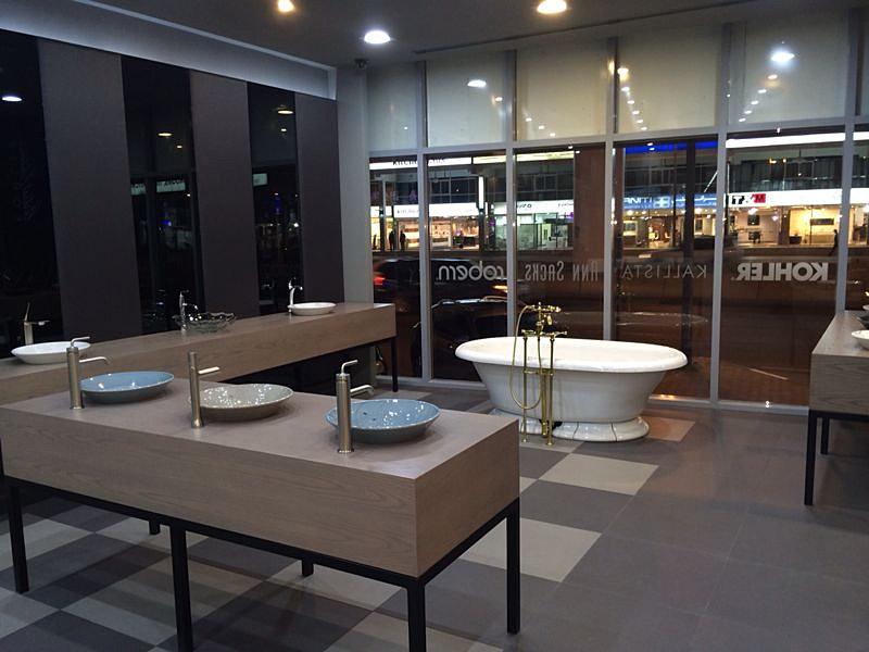 Image Result For Kitchen Design Showroom