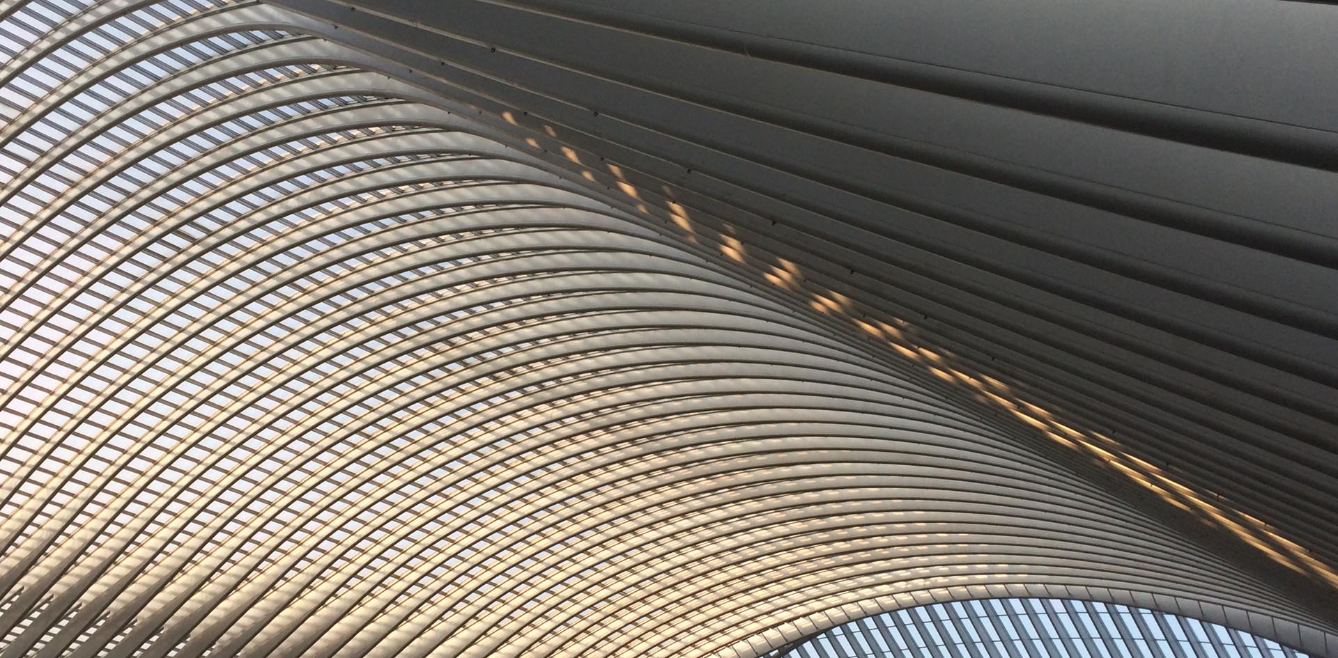 Architecture #12