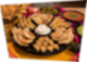 party-platter-food.png