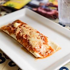 Side Burrito