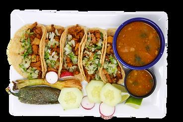 Tacos Al Pastor.png