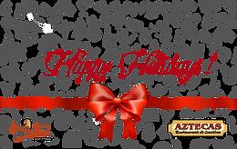 Happy Holiday - roundcorner.png