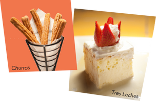 desserts-collage.png