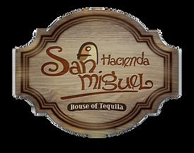 Hacienda San Miguel Plaque copy.png