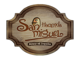 Hacienda San Miguel Plaque copy.png