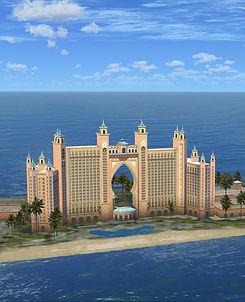 Kohler, Dubai, Showroom, Abu Dhabi, UAE, Toto, Duravit, American Standard, Roca