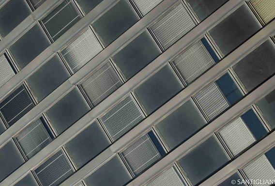 Architecture #6