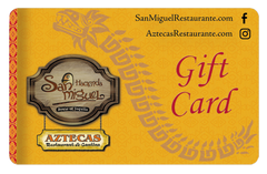 Aztecas Gift Card Proof.png