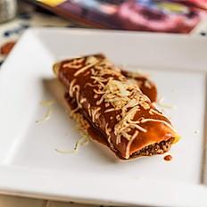 Side Enchilada
