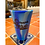 Thumbnail: San Miguel SiliPint (16oz Cup)