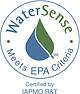 Kohler Water Sense Cooperation