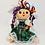 Thumbnail: San Miguel Handmade Doll