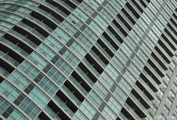 Architecture #