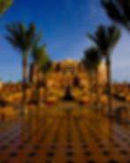 Kohler, Dubai, Abu Dhabi, Al Ain, UAE Kohler Dubai