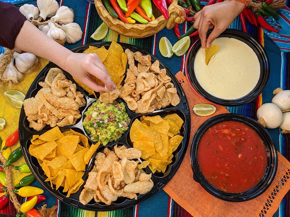 Chips and Dips Platter 9.jpg