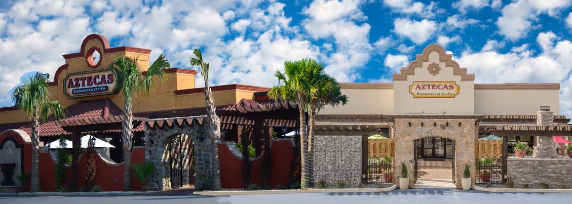 Aztecas Restaurant & Cantina.png