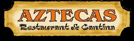 AZTECAS Logo HR.png