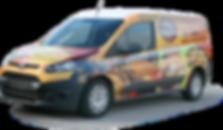 Catering-Van-300x174.png
