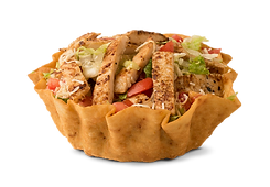 taco-salad-bowl1.png
