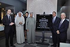 Grand Opening Press Release Kohler Dubai Dubai
