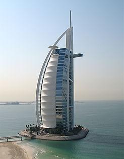 Kohler Dubai, Abu Dhabi, kitchen, showroom, bathroom, shower, toilet, bathing , THG , Robern, toto, roca, grohe,