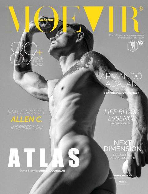 Moevir Magazine February Issue 2020.jpg