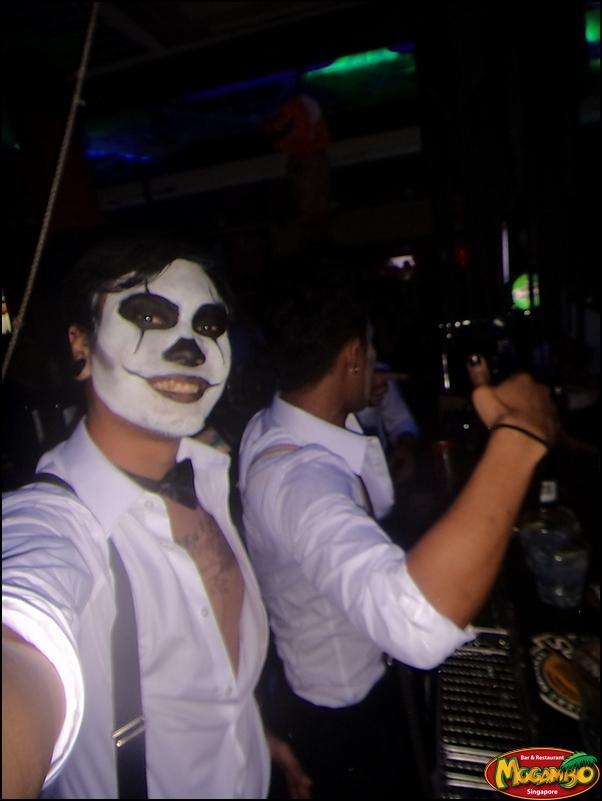 Halloween 32.jpg