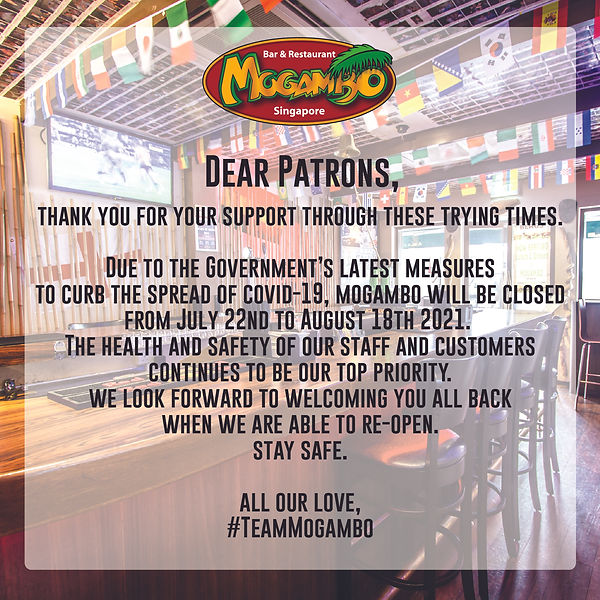Closure Announcement July 22 2021-01.jpg