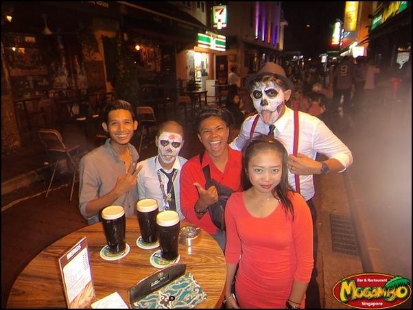 Halloween 20.jpg