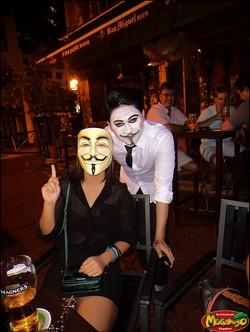 Halloween 23.jpg