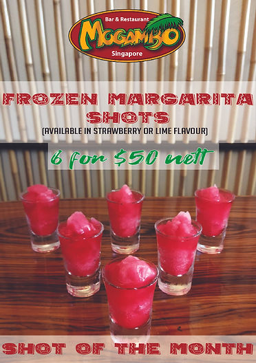 Frozen Marg Shots May 2021-01.jpg