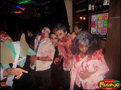 Halloween 31.jpg