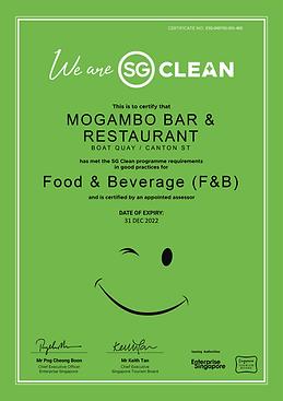 Exp Dec 2022 SG Clean_Certificate_ESG-049745-001-460.png