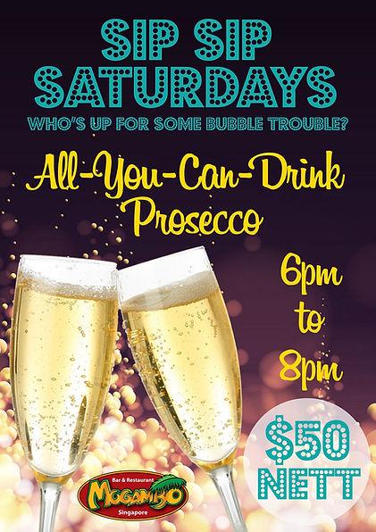 Prosecco Saturdays New Pricing.jpg