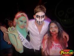Halloween 38.jpg