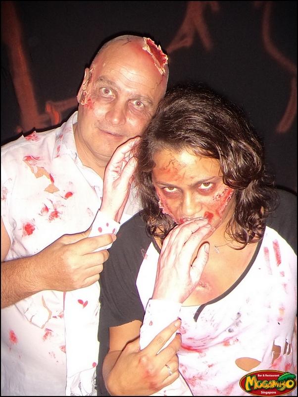Halloween 4.jpg