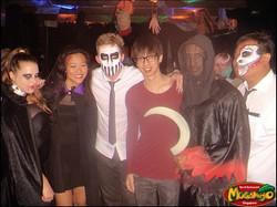 Halloween 26.jpg