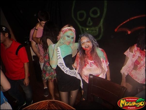 Halloween 36.jpg