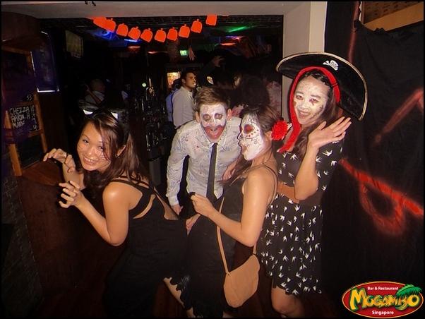 Halloween 30.jpg