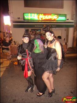 Halloween 19.jpg
