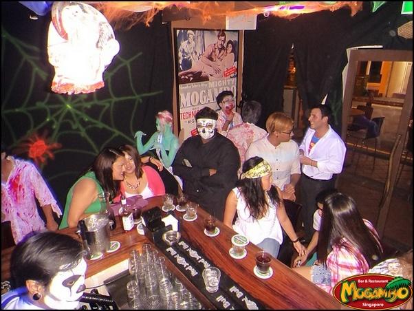 Halloween 16.jpg