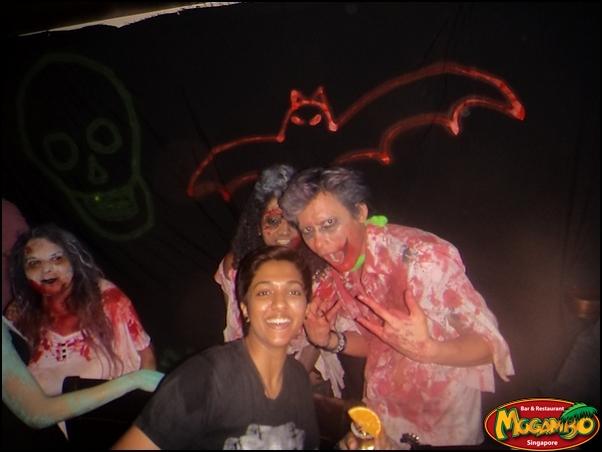 Halloween 35.jpg