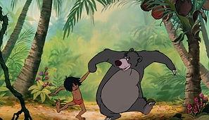 junglebook-baloo.jpg