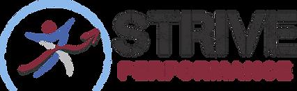Katie Logo Design 1.png