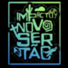 logo_impacto.png