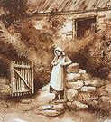 VictorianGirl.jpg