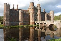 herstmonceux-castle-home.jpg